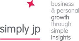 simply jp